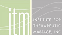 Institute for Therapeutic Massage