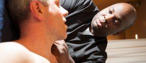 Oncology Massage Certification Program