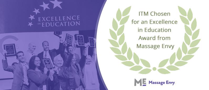 massage-envy-award