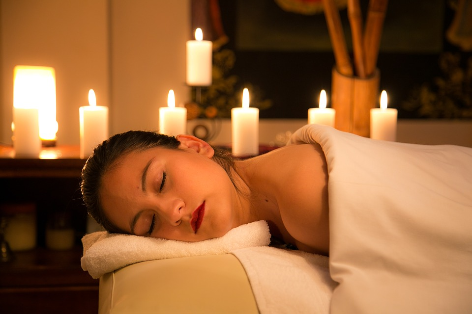 5 FAQs About Becoming a Massage Therapist