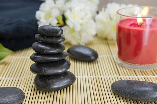 4 Health Benefits of Massage Therapy