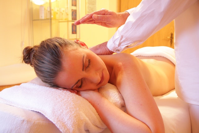 Massage and Bodywork Therapy License Requirements in New Jersey