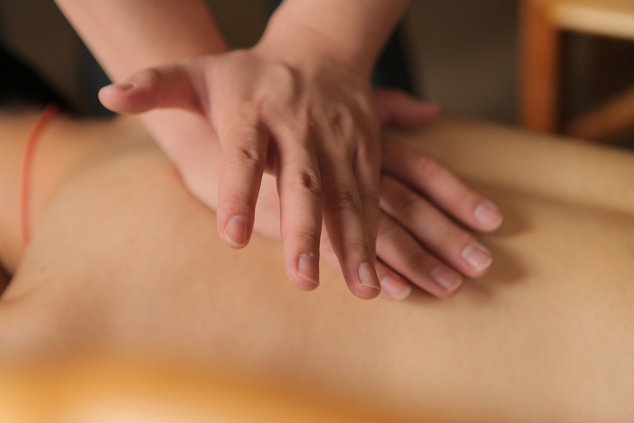 therapeutic-boundary-massage