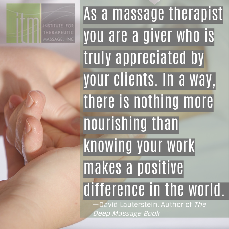 david-lauterstein-massage quote