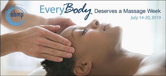 everybody-deserves-massage