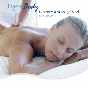 is-massage-good-for-you