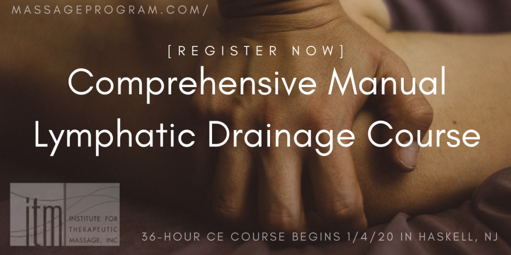 Comprehensive-Manual-Lymphatic-Drainage-Course-1